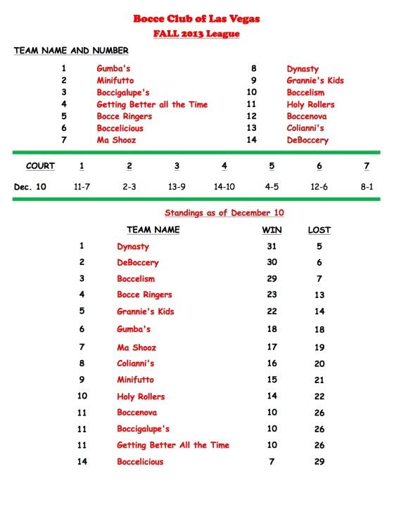12-10-13